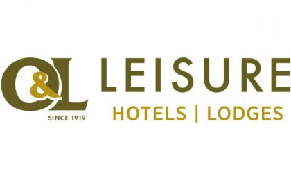 O&L Leisure Hotels and Lodges